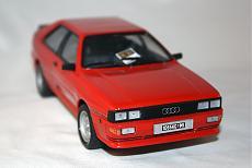 Audi quattro - esci - 1980 stradale-g.jpg