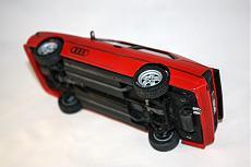 Audi quattro - esci - 1980 stradale-i.jpg