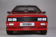 Audi quattro - esci - 1980 stradale-img_0773.jpg