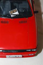 Audi quattro - esci - 1980 stradale-l.jpg