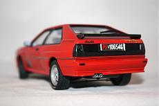 Audi quattro - esci - 1980 stradale-m.jpg