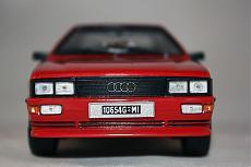Audi quattro - esci - 1980 stradale-n.jpg