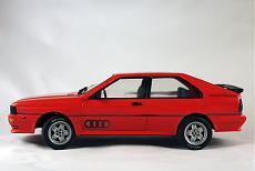 Audi quattro - esci - 1980 stradale-o.jpg