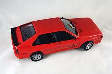 Audi quattro - esci - 1980 stradale-p.jpg