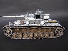 Panzer IV-III Div.SS Totenkopf - Battaglia di Kharkov-1.jpg