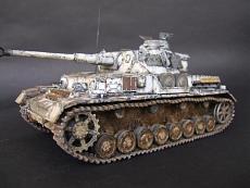 Panzer IV-III Div.SS Totenkopf - Battaglia di Kharkov-3.jpg
