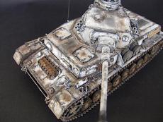 Panzer IV-III Div.SS Totenkopf - Battaglia di Kharkov-4.jpg