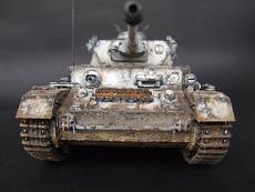 Panzer IV-III Div.SS Totenkopf - Battaglia di Kharkov-5.jpg