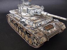 Panzer IV-III Div.SS Totenkopf - Battaglia di Kharkov-7.jpg