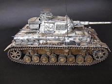 Panzer IV-III Div.SS Totenkopf - Battaglia di Kharkov-9.jpg