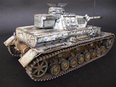 Panzer IV-III Div.SS Totenkopf - Battaglia di Kharkov-10.jpg