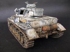 Panzer IV-III Div.SS Totenkopf - Battaglia di Kharkov-12.jpg