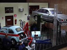 [Diorama] Garage Fujimi-fujimi-garage-001.jpg