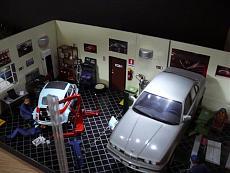[Diorama] Garage Fujimi-fujimi-garage-002.jpg