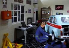 [Diorama] Garage Fujimi-fujimi-garage-004.jpg