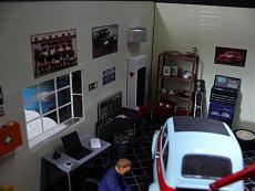 [Diorama] Garage Fujimi-fujimi-garage-009.jpg