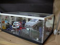 [Diorama] Garage Fujimi-fujimi-garage-011.jpg