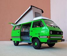 "[camper] Volkswagen T3 ""Camper"" Revell 1:25-img_0096-800x671-.jpg.jpg Visite: 1041 Dimensione:   200.6 KB ID: 217442"