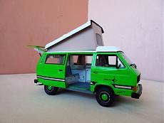 "[camper] Volkswagen T3 ""Camper"" Revell 1:25-img_0097-800x600-.jpg.jpg Visite: 771 Dimensione:   148.4 KB ID: 217443"