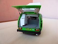"[camper] Volkswagen T3 ""Camper"" Revell 1:25-img_0099-800x600-.jpg.jpg Visite: 404 Dimensione:   138.8 KB ID: 217445"