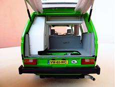 "[camper] Volkswagen T3 ""Camper"" Revell 1:25-img_0102-800x600-.jpg.jpg Visite: 821 Dimensione:   148.4 KB ID: 217447"