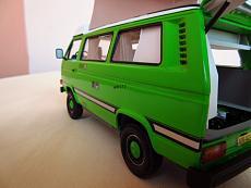 "[camper] Volkswagen T3 ""Camper"" Revell 1:25-img_0103-800x600-.jpg.jpg Visite: 439 Dimensione:   142.3 KB ID: 217448"