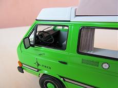 "[camper] Volkswagen T3 ""Camper"" Revell 1:25-img_0104-800x600-.jpg.jpg Visite: 293 Dimensione:   139.9 KB ID: 217449"
