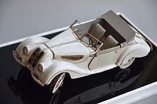 BMW 327 Coupe' del 39, in Balsa-bmw-327-1939-balsa-2-light.jpg