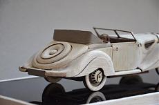 BMW 327 Coupe' del 39, in Balsa-bmw-327-1939-balsa-5-light.jpg