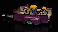 Ford F1 '50 + bike trailer-img_7476.jpg
