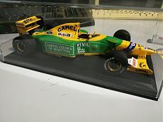 Benetton b192 luca-img_20170808_014520.jpg