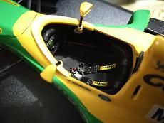 Benetton b192 luca-img_20170808_013208.jpg