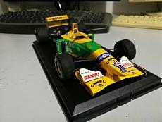 Benetton b192 luca-img_20170808_013031.jpg