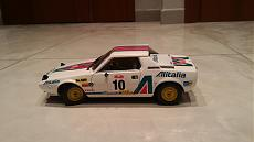 Italeri Ford Escort Montecarlo 1979 e Fiat X1/9 Alitalia-p_20170817_185702_sres.jpg