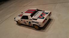 Italeri Ford Escort Montecarlo 1979 e Fiat X1/9 Alitalia-p_20170817_185714_sres.jpg