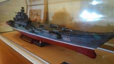 Portaerei Admiral Kuznetsov 1/350-p_20170927_211958.jpg