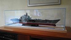 Portaerei Admiral Kuznetsov 1/350-p_20170514_121530.jpg