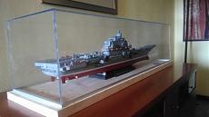 Portaerei Admiral Kuznetsov 1/350-p_20170514_121557.jpg