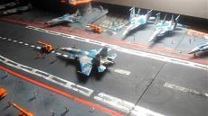 Portaerei Admiral Kuznetsov 1/350-img-b5c4986d761a0733ae9e9ff90a62391a-v.jpg