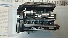 Brabham Bt52B 1/12 mfh-fb_img_1513447734685.jpg