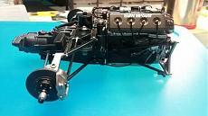 Brabham Bt52B 1/12 mfh-fb_img_1513447709913.jpg