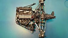 Brabham Bt52B 1/12 mfh-fb_img_1513447583655.jpg