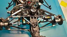 Brabham Bt52B 1/12 mfh-fb_img_1513447573741.jpg