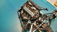 Brabham Bt52B 1/12 mfh-fb_img_1513447561540.jpg