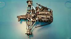 Brabham Bt52B 1/12 mfh-fb_img_1513447594696.jpg