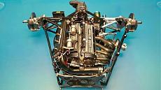Brabham Bt52B 1/12 mfh-fb_img_1513447607212.jpg
