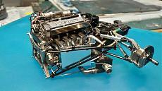 Brabham Bt52B 1/12 mfh-fb_img_1513447680464.jpg