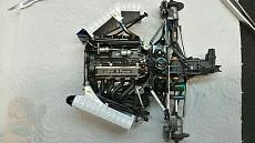 Brabham Bt52B 1/12 mfh-fb_img_1513447778391.jpg