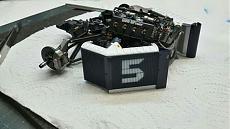 Brabham Bt52B 1/12 mfh-fb_img_1513447796020.jpg