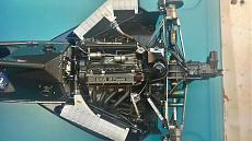 Brabham Bt52B 1/12 mfh-fb_img_1513447808783.jpg
